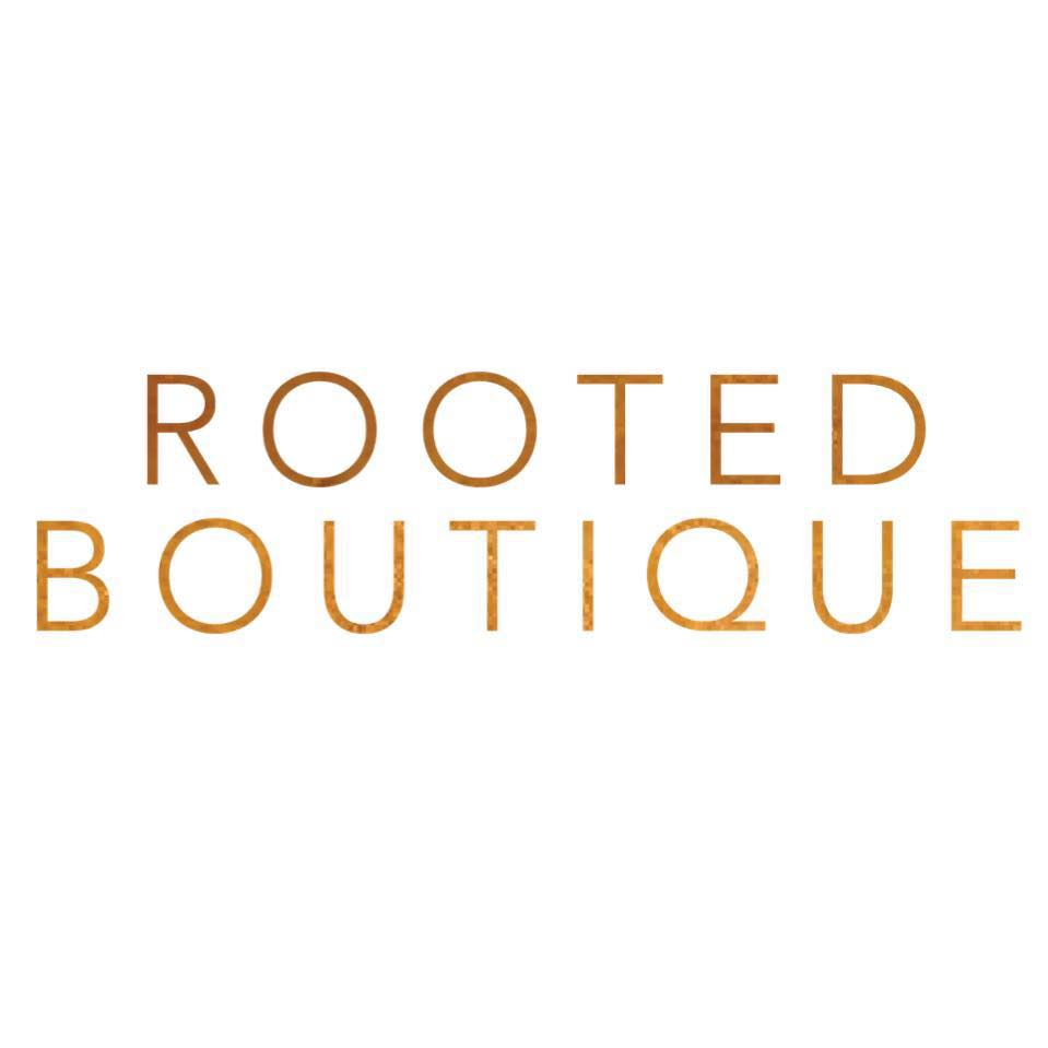 Rooted Boutique