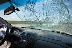 $75 - Windshield Chip Repair Certificate