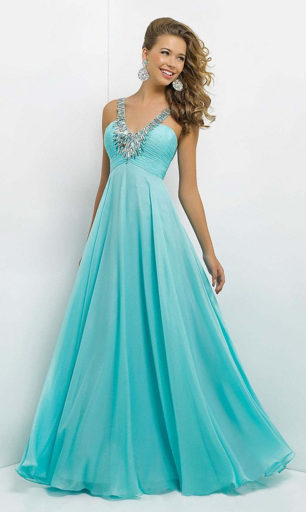 Used Formal Dresses – Fashion dresses